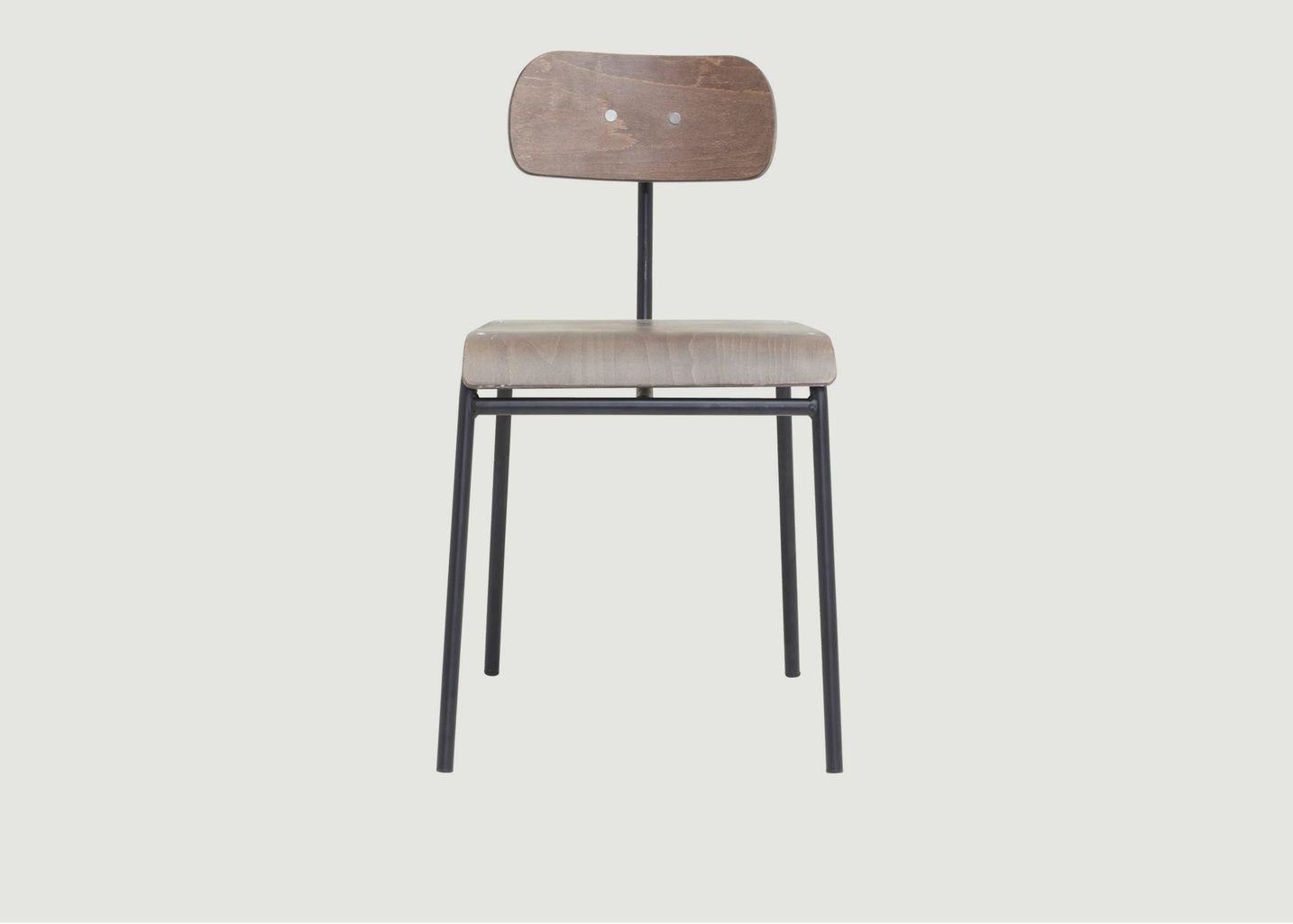 Dining Chair - House Doctor