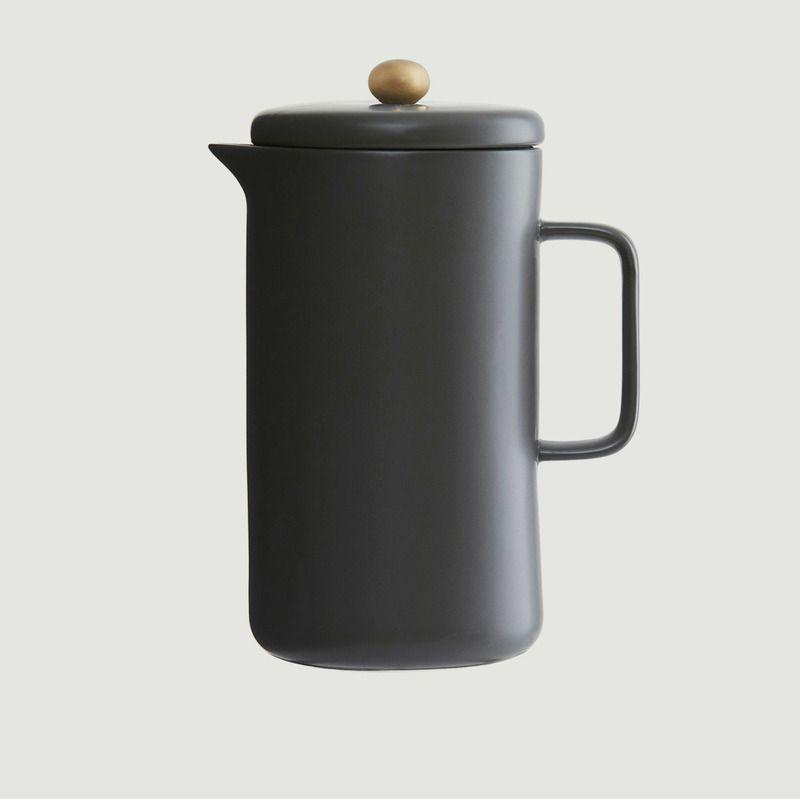 Cafetière Pot - House Doctor