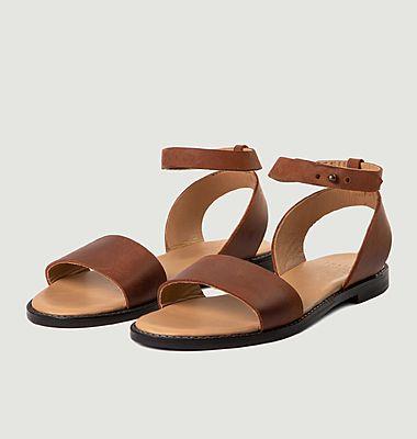 Sandales Anfisa