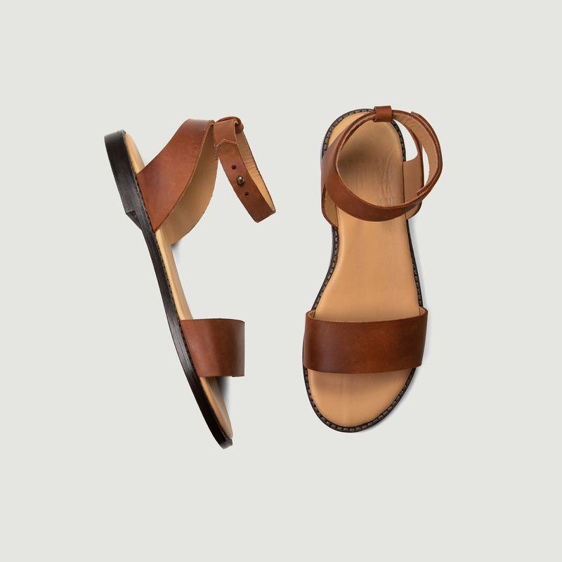 Sandales Anfisa - Hudson