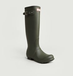 Original Wellington Boots
