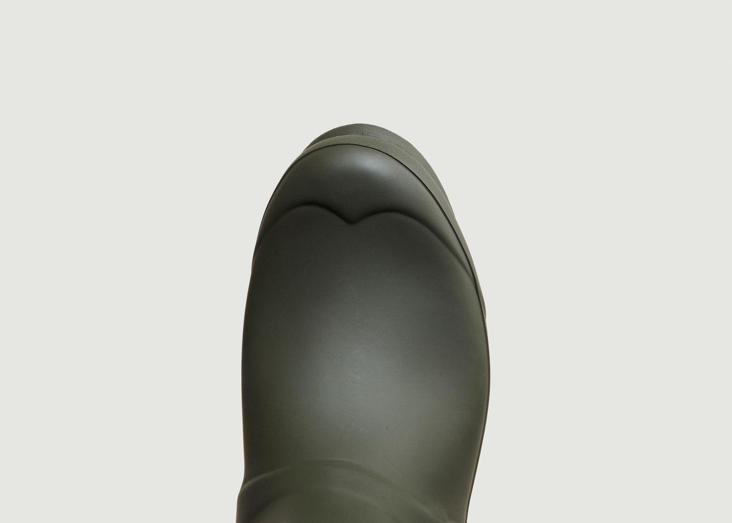 Bottes Hautes Original - Hunter