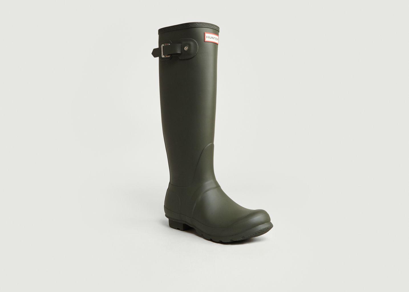 sélectionner pour le dédouanement moins cher nouvelle collection Original Wellington Boots