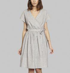 Robe Marguerite