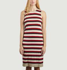 Othelo Dress