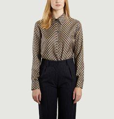 Martin Shirt