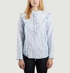 Prairy Shirt