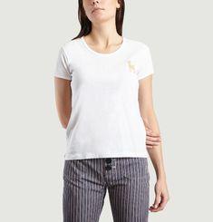 T-Shirt Priscilla