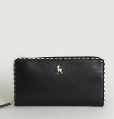 Compagnon M Wallet