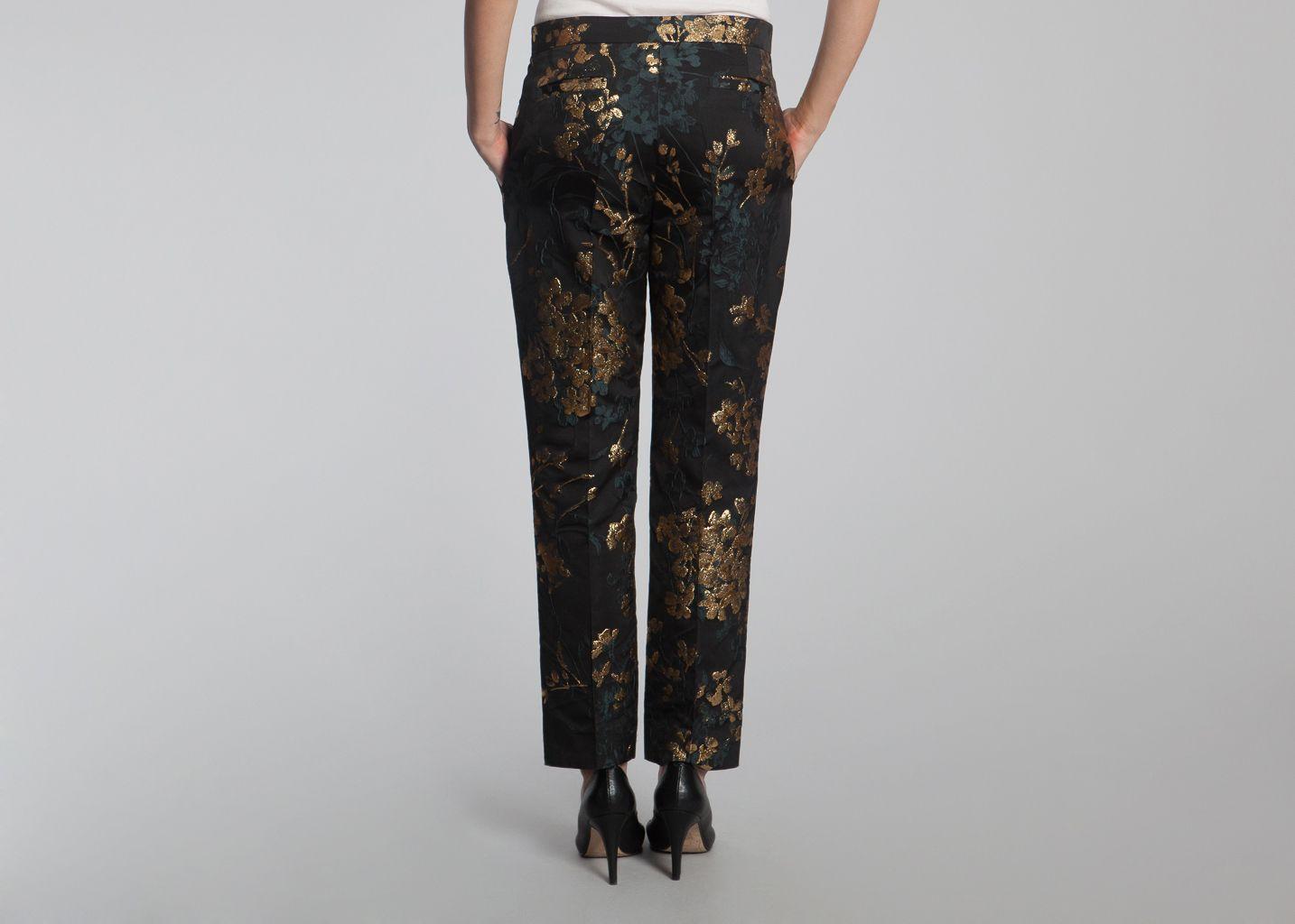 Pantalon Peter - Innamorato