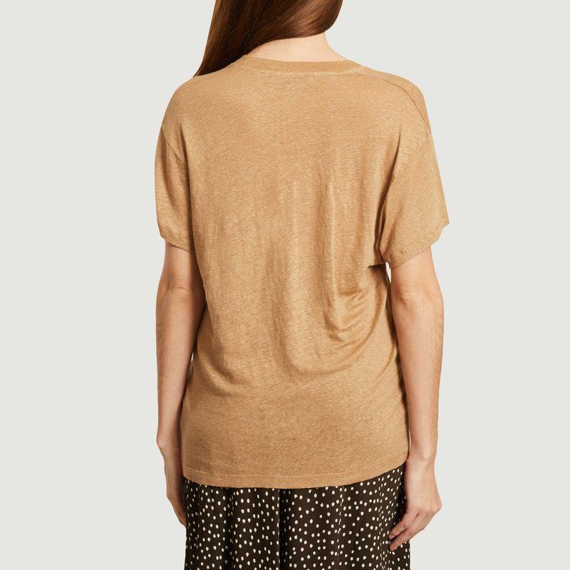 Tshirt Héloise - IRO