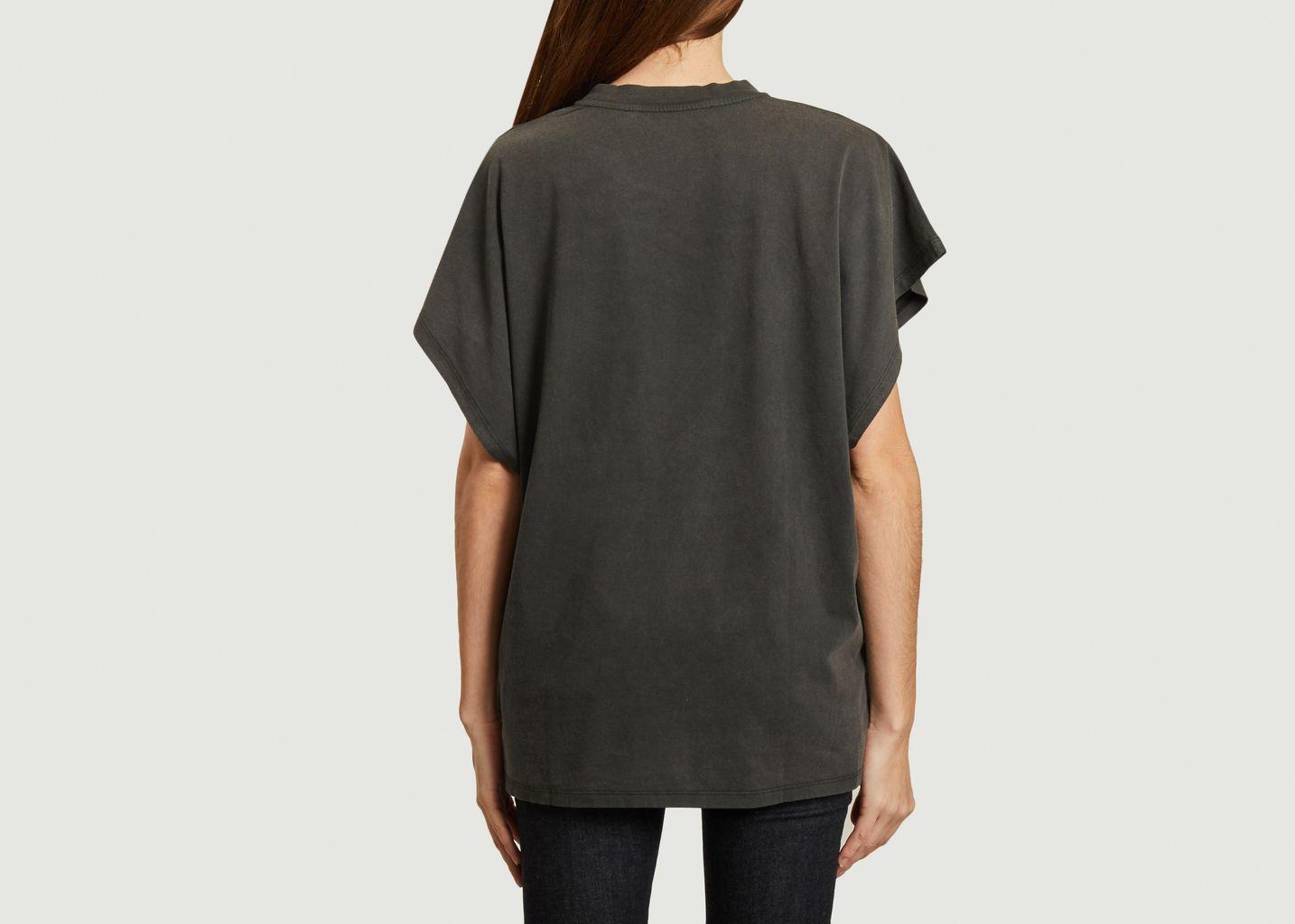 Tshirt Explor - IRO