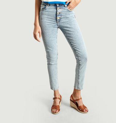 Gaety Jeans