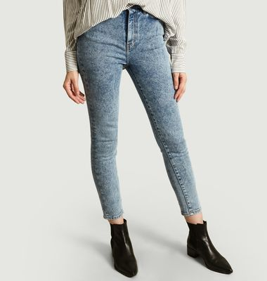 Oilie Jeans
