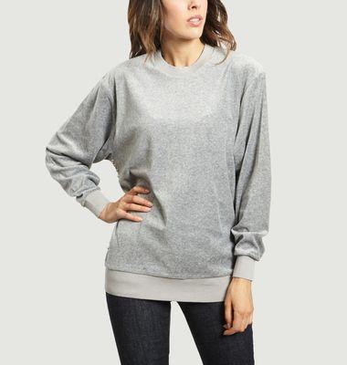 Sweatshirt Rough
