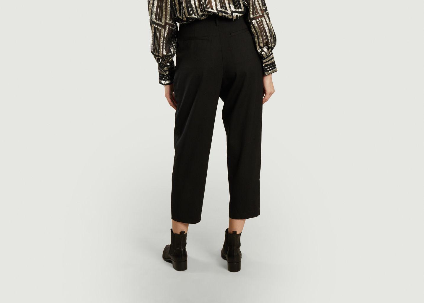 Pantalon Alesso - IRO