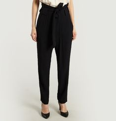 Jeterson Trousers