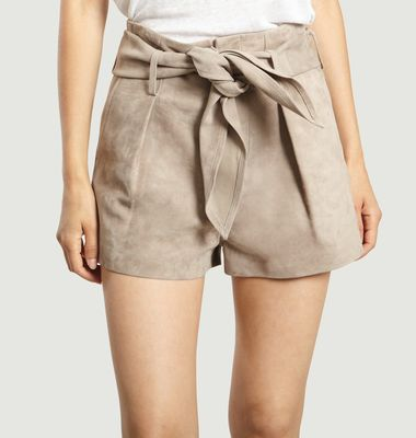 Short Bramas
