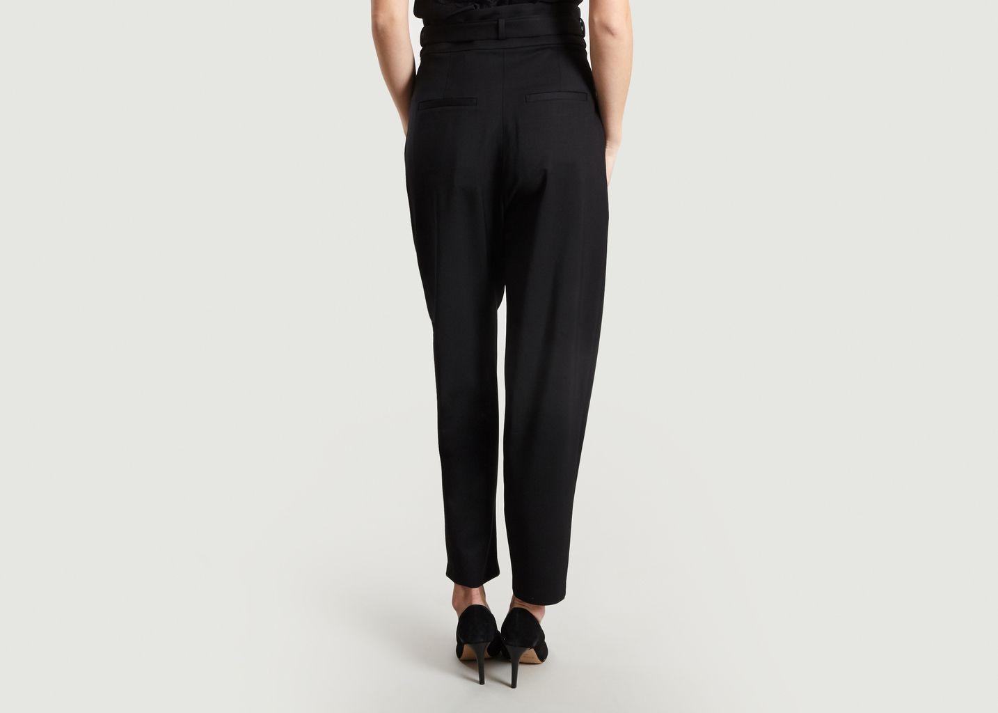 Pantalon Superb - IRO