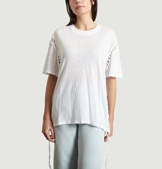 T-Shirt Valiant