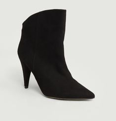 Bottines Amy