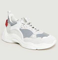Sneakers Curverunner