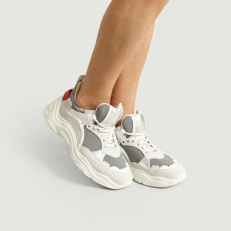 Sneakers Curverunner - IRO