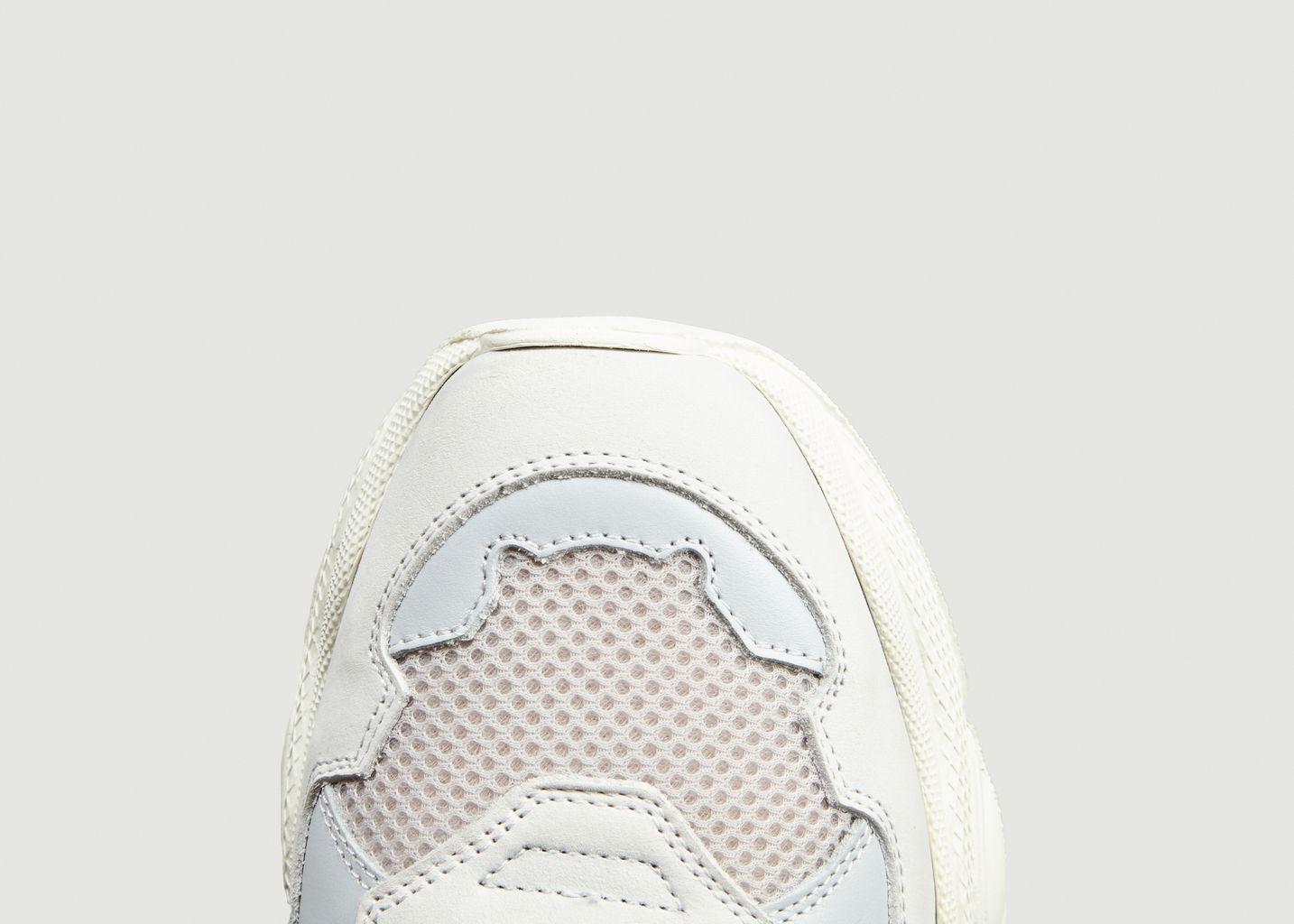 Sneakers Curve Runner White - IRO