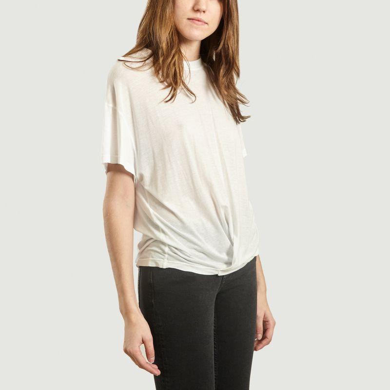 T-Shirt Colby - IRO