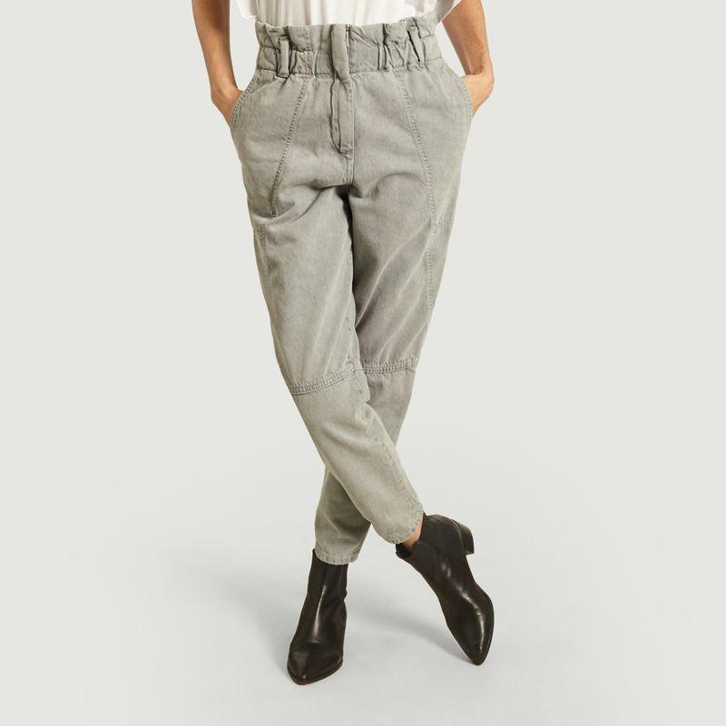 Pantalon loose Vilette - IRO