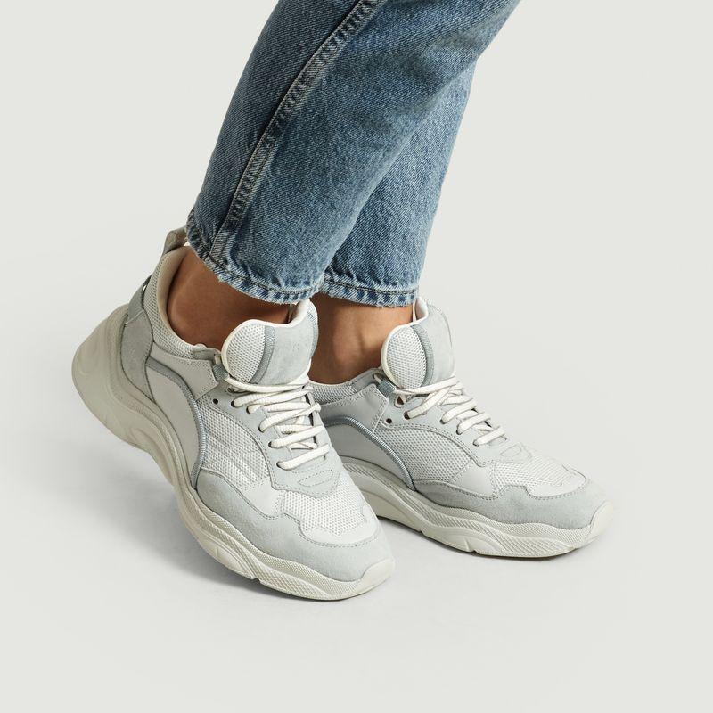 low sneakers Chambray IRO Paris