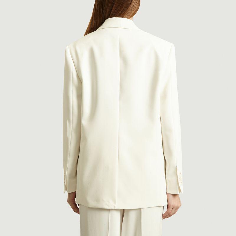 Veste de tailleur Terina - IRO