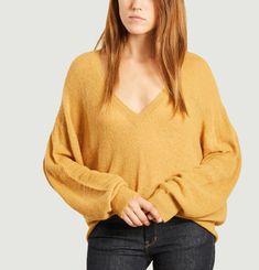 Ball sweater IRO