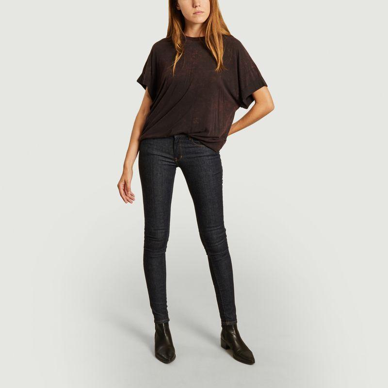 T-shirt oversize délavé Martya - IRO