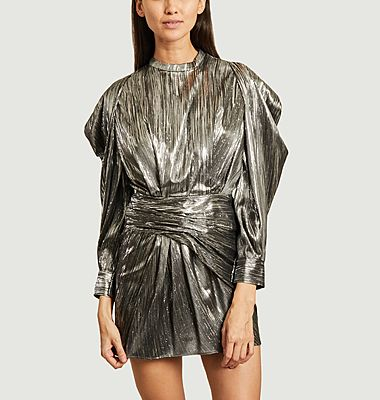 Odell Dress