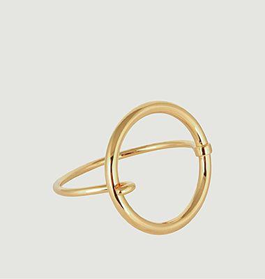 Jana bracelet