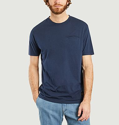 T-shirt One