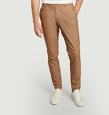 Pantalon City Pant 2