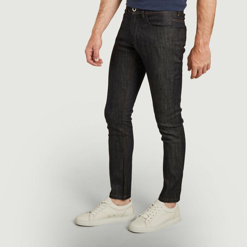 Jeans slim - JagVi