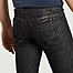 matière Jeans slim - JagVi