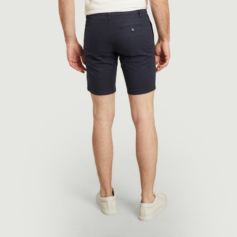 City Short - JagVi