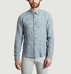 Chemise Two