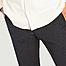 matière Pantalon City 3 - JagVi Rive Gauche