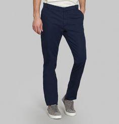 Japanese 5 Pocket Pants