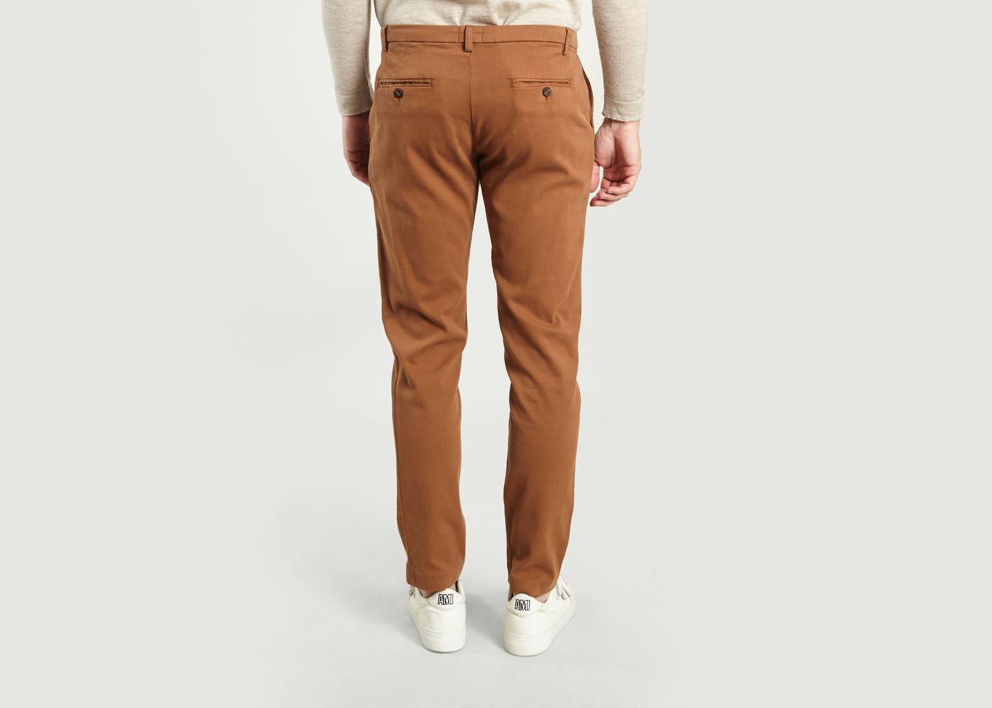 Pantalon City 1 - JagVi