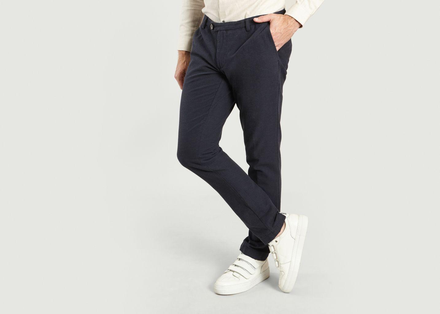 Pantalon City 2 - JagVi