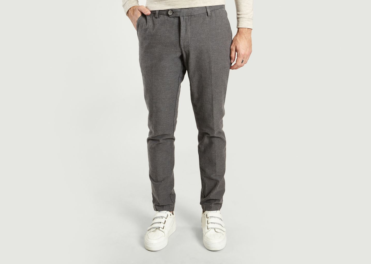 Pantalon City 2 - JagVi