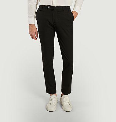 Pantalon City Pant 3