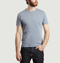 Japanese Tonal T-shirt