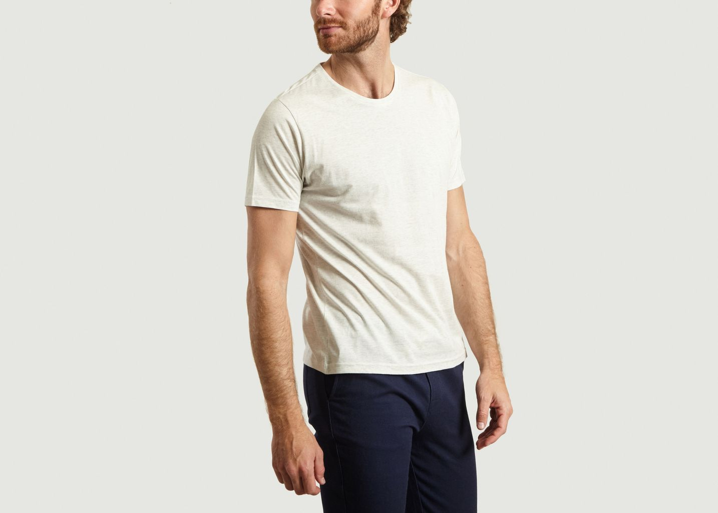 T-shirt One - JagVi